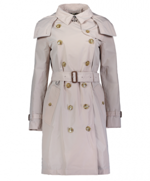 burberry_trenchcoat