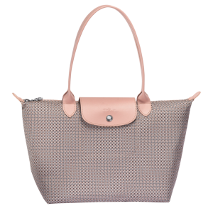longchamp tote bag s le pliage dandy l2605691238 0